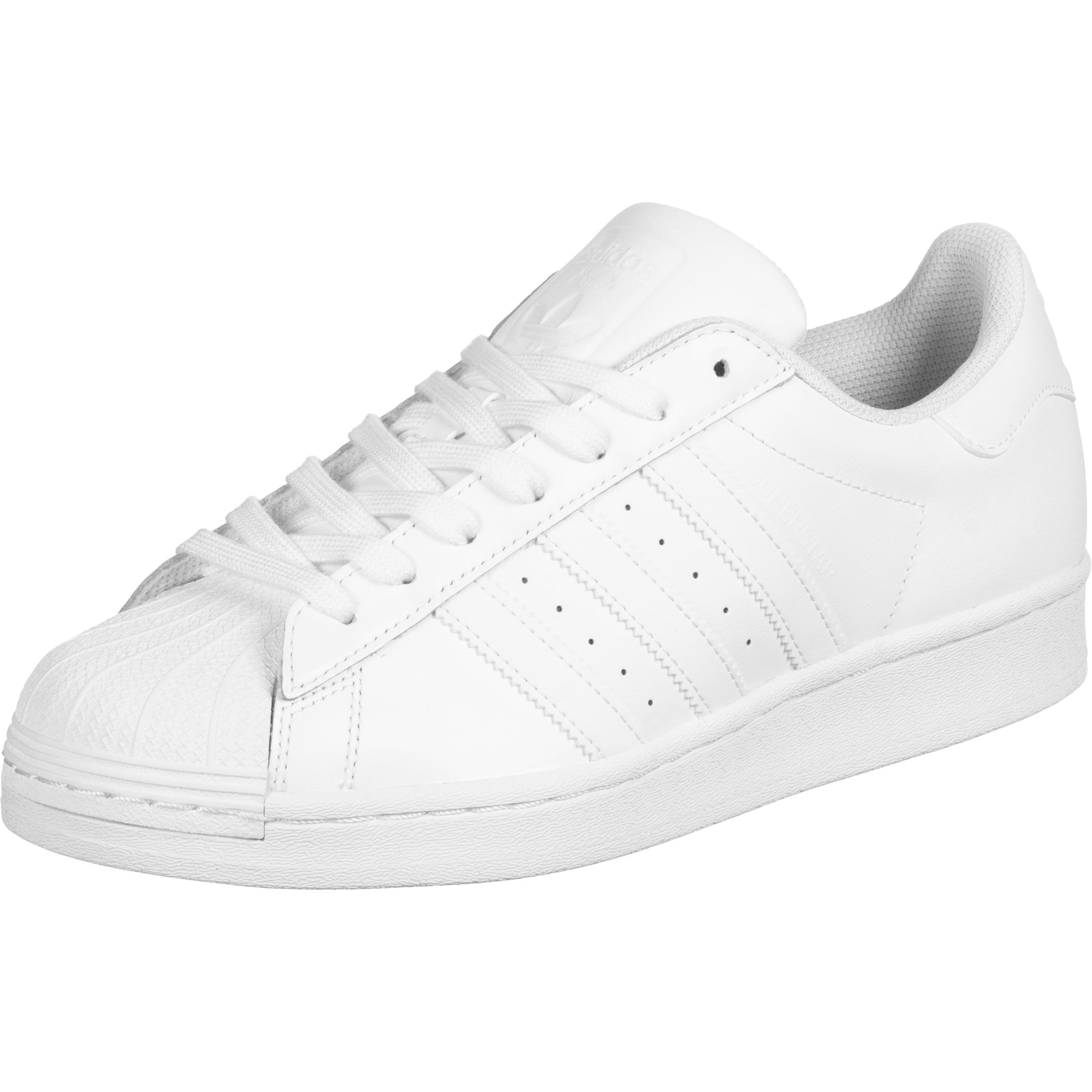 Search results for 'adidas superstar'