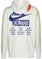 World Tour