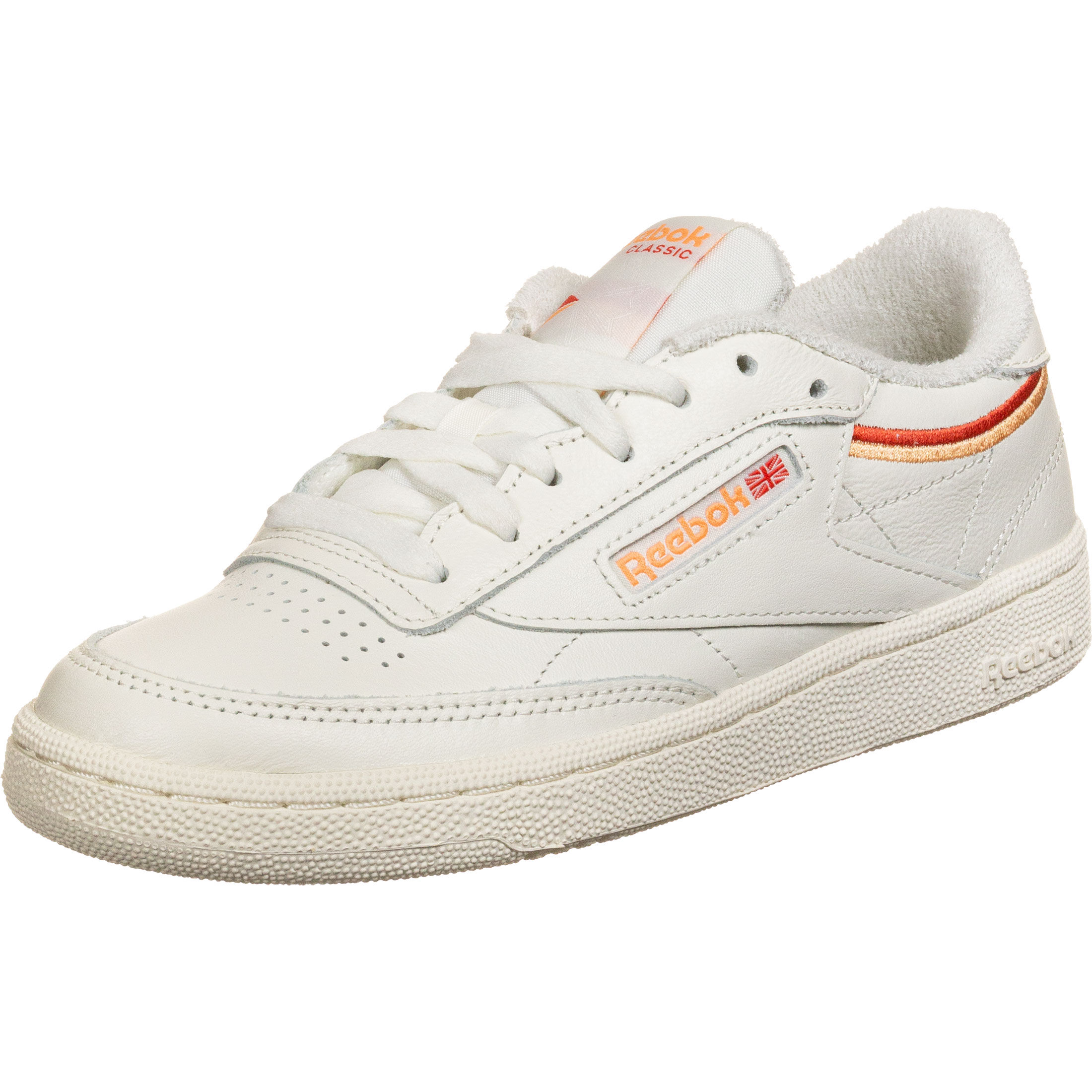 Reebok Club C 85 W - Sneakers Low at