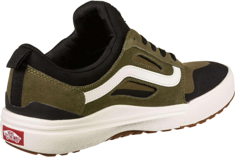 Vans Ultrarange 3D - Sneakers Low at