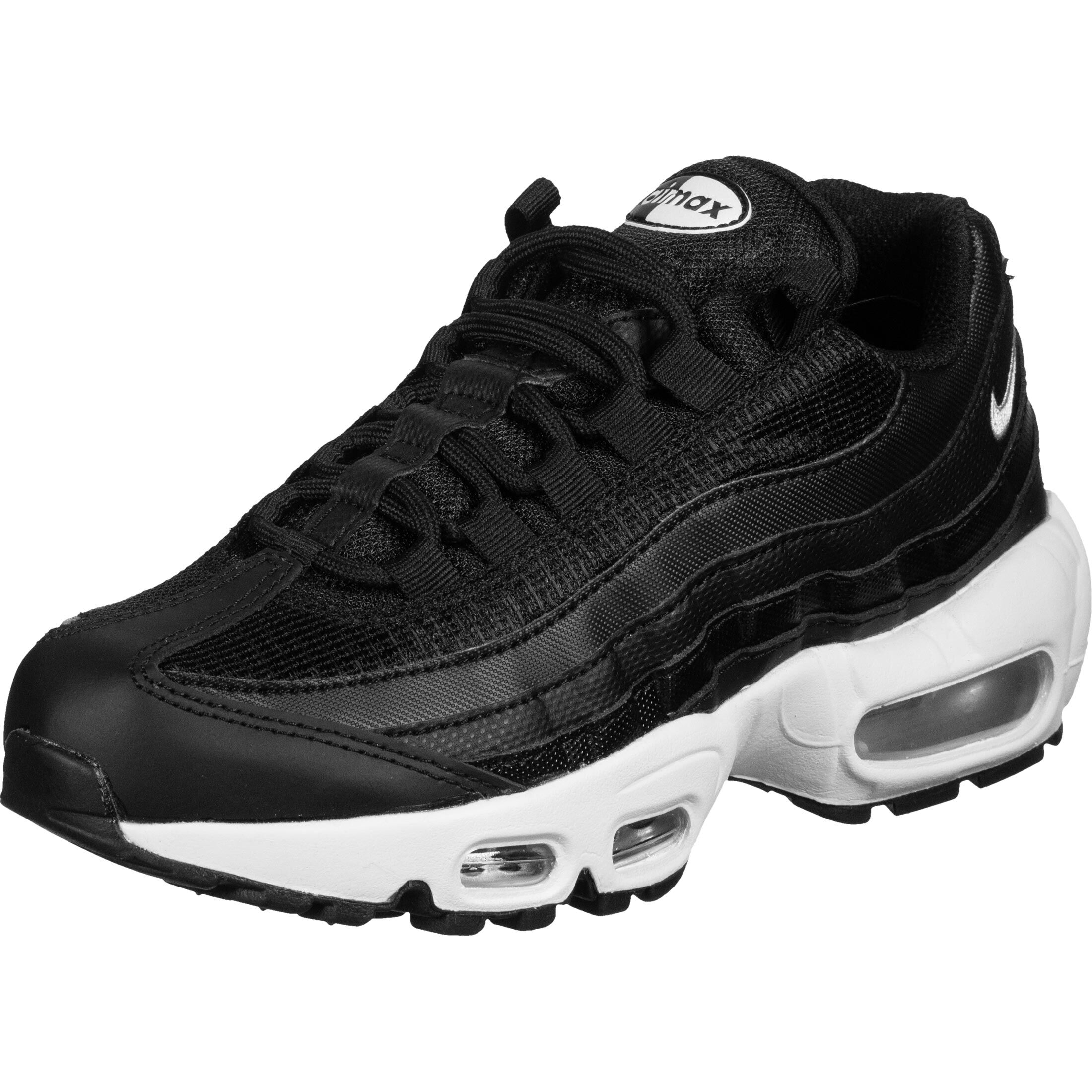Search results for 'nike air max 95'