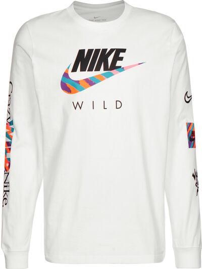 Wild Futura