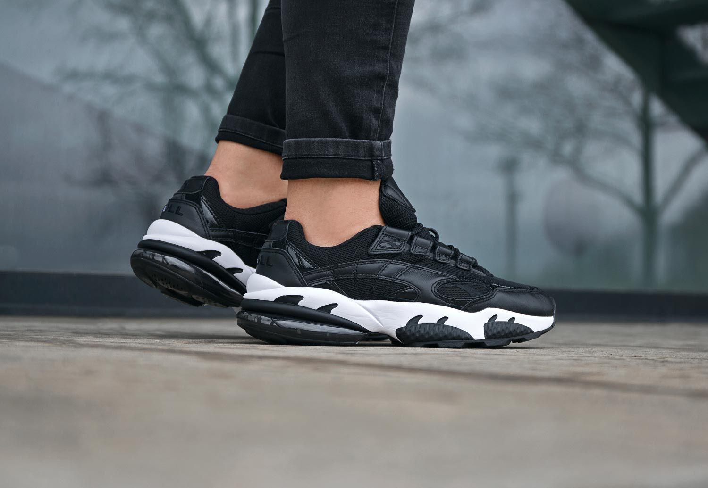 Puma Cell Venom Reflective - Sneakers