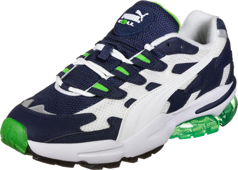 puma cell alien shoes Promotions