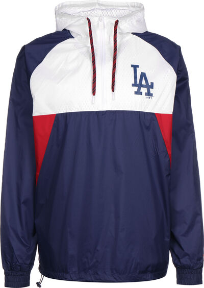 Ripstop Los Angeles Dodgers