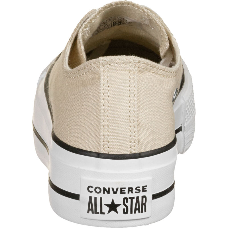 Chuck Taylor All Star Lift-OX