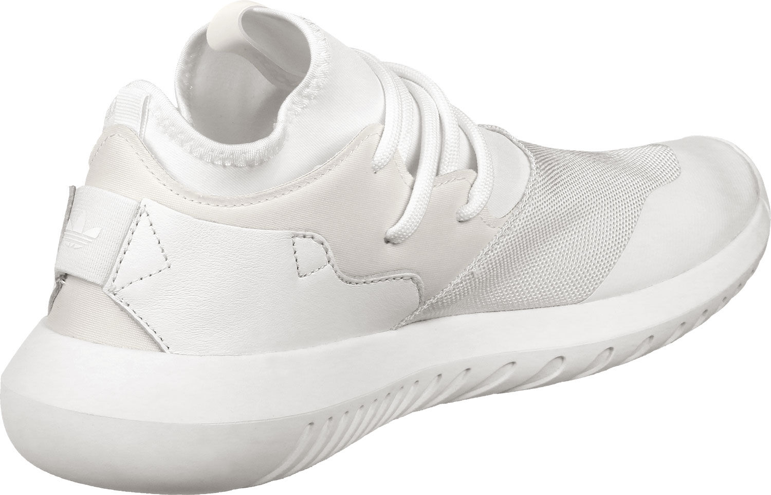 adidas Tubular Entrap W - Sneakers Low at Stylefile