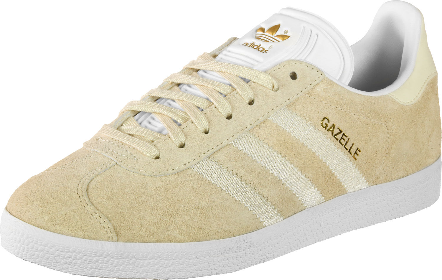 adidas Gazelle W - Sneakers Low at