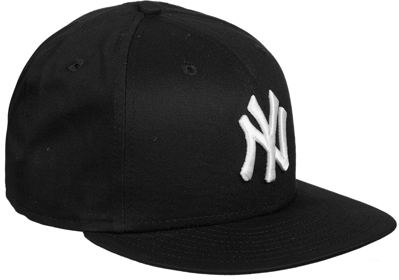 MLB New York Yankees 9Fifty