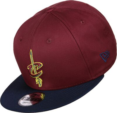 9fifty Cleaveland Cavaliers