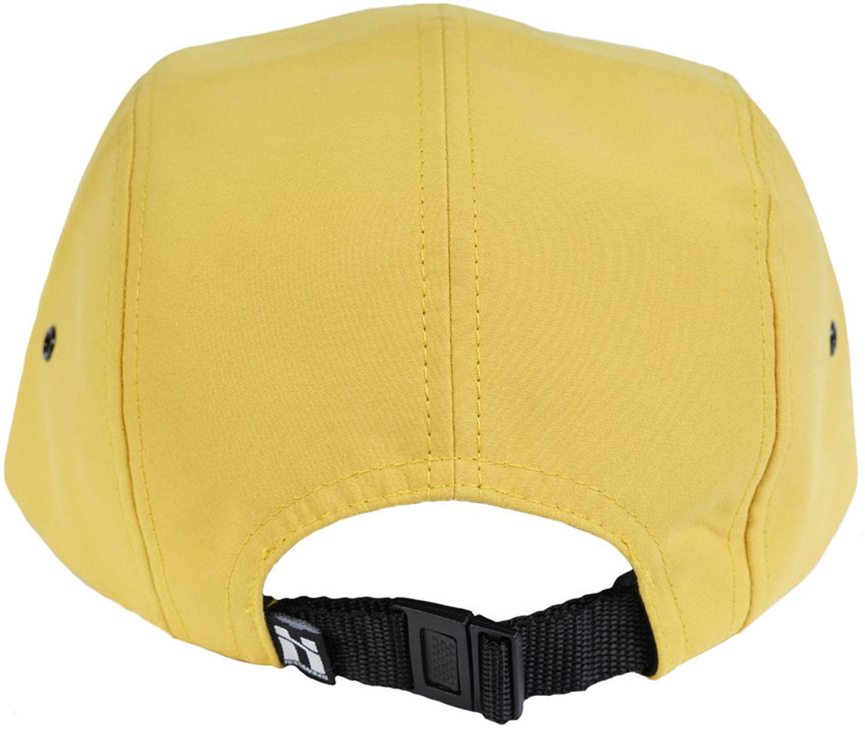 Yellow Super Fat