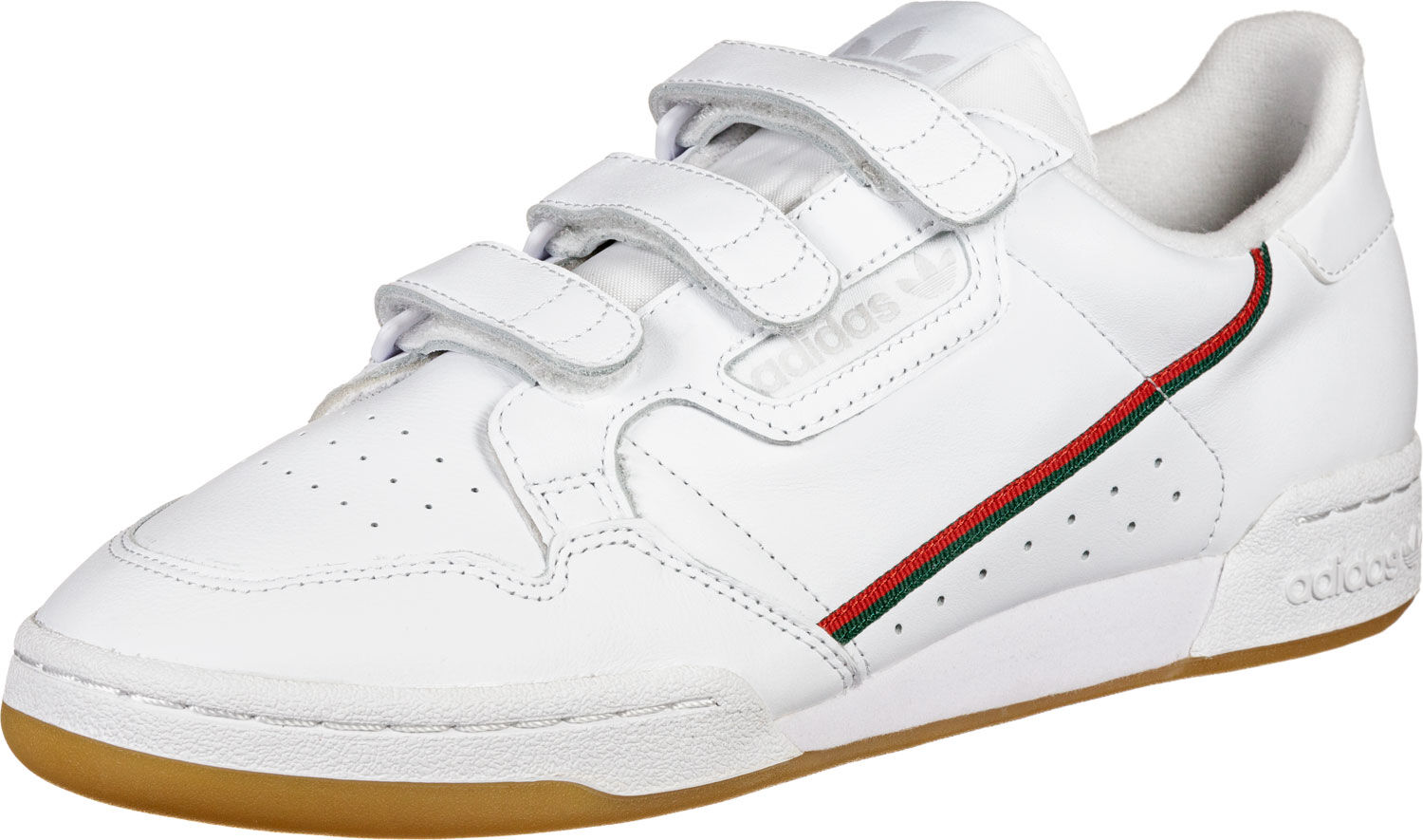 adidas Continental 80 Strap - Sneakers