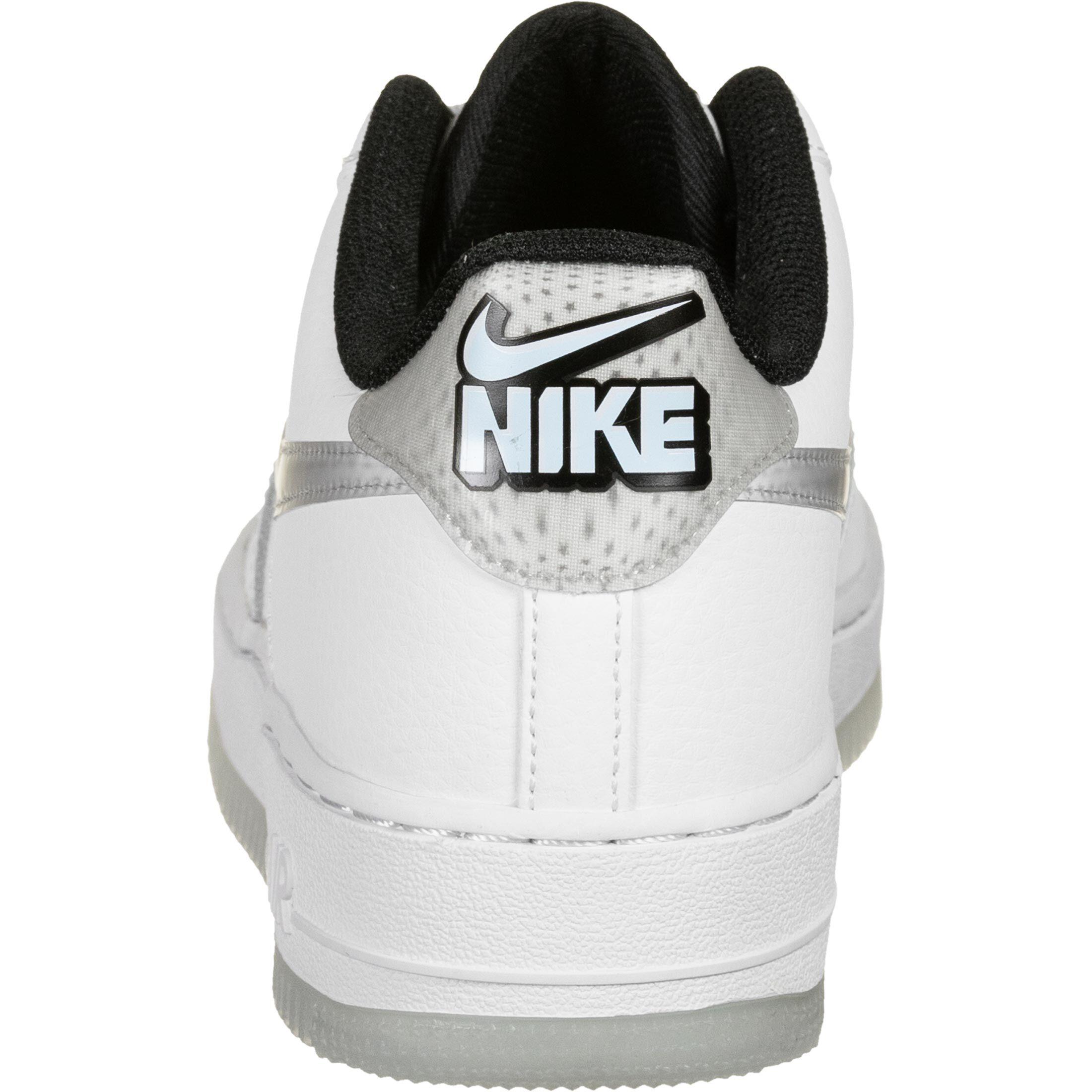 Nike Air Force 1 LV8 KSA - Basketball at Stylefile