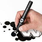 Blackliner Brush