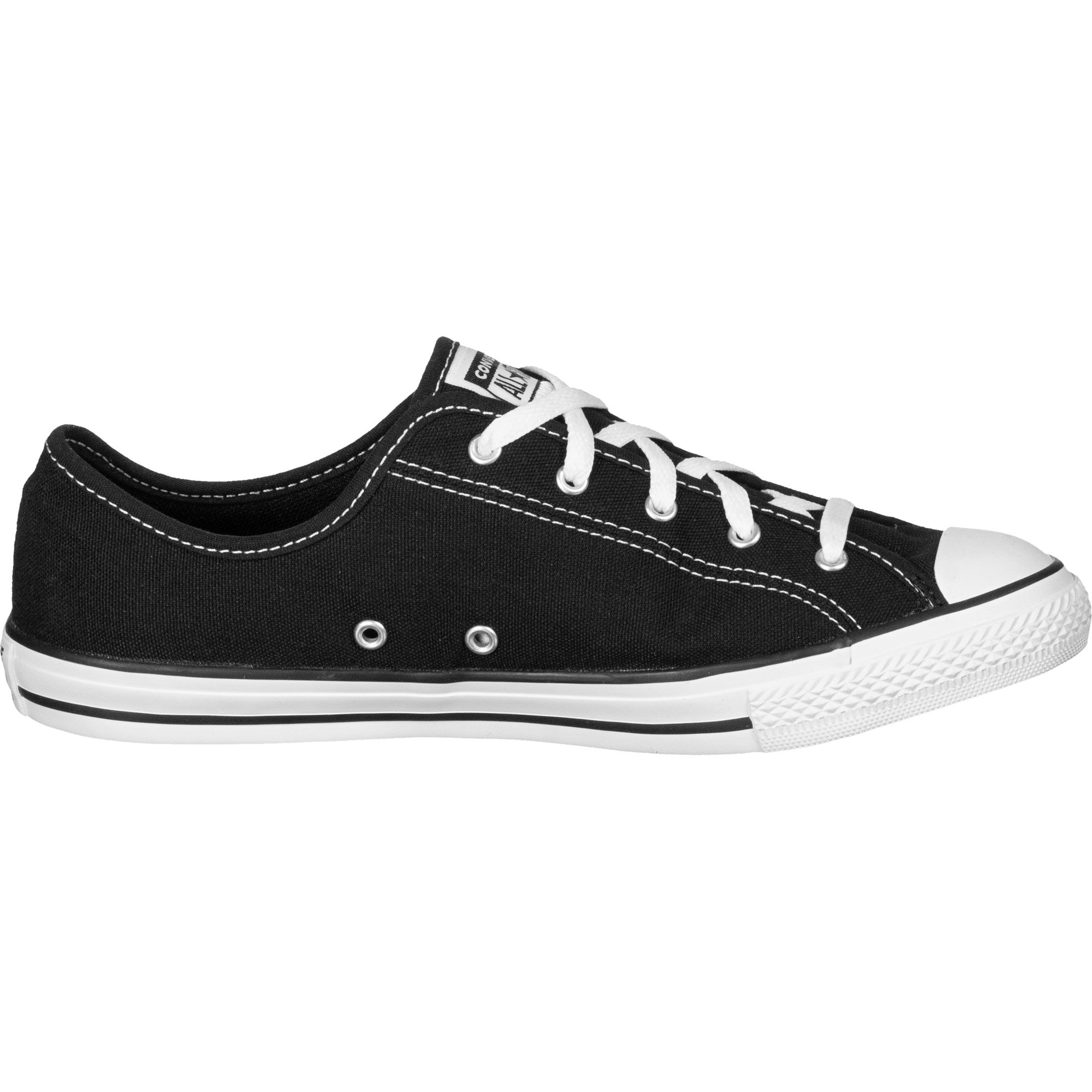 Converse CTAS Dainty Ox - Sneakers Low