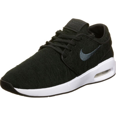 Air Max Janoski 2