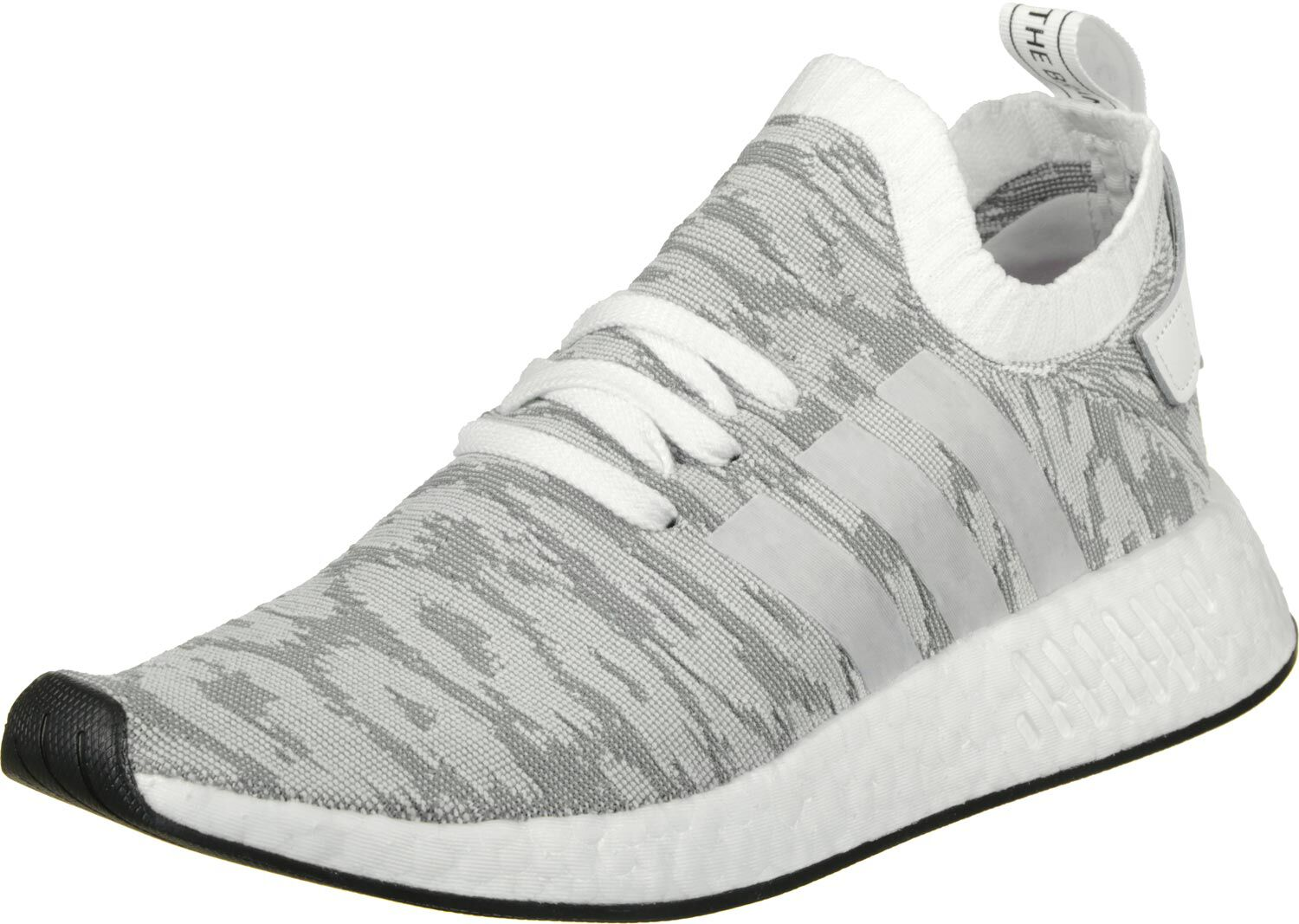 adidas NMD R2 PK - Sneakers Low at