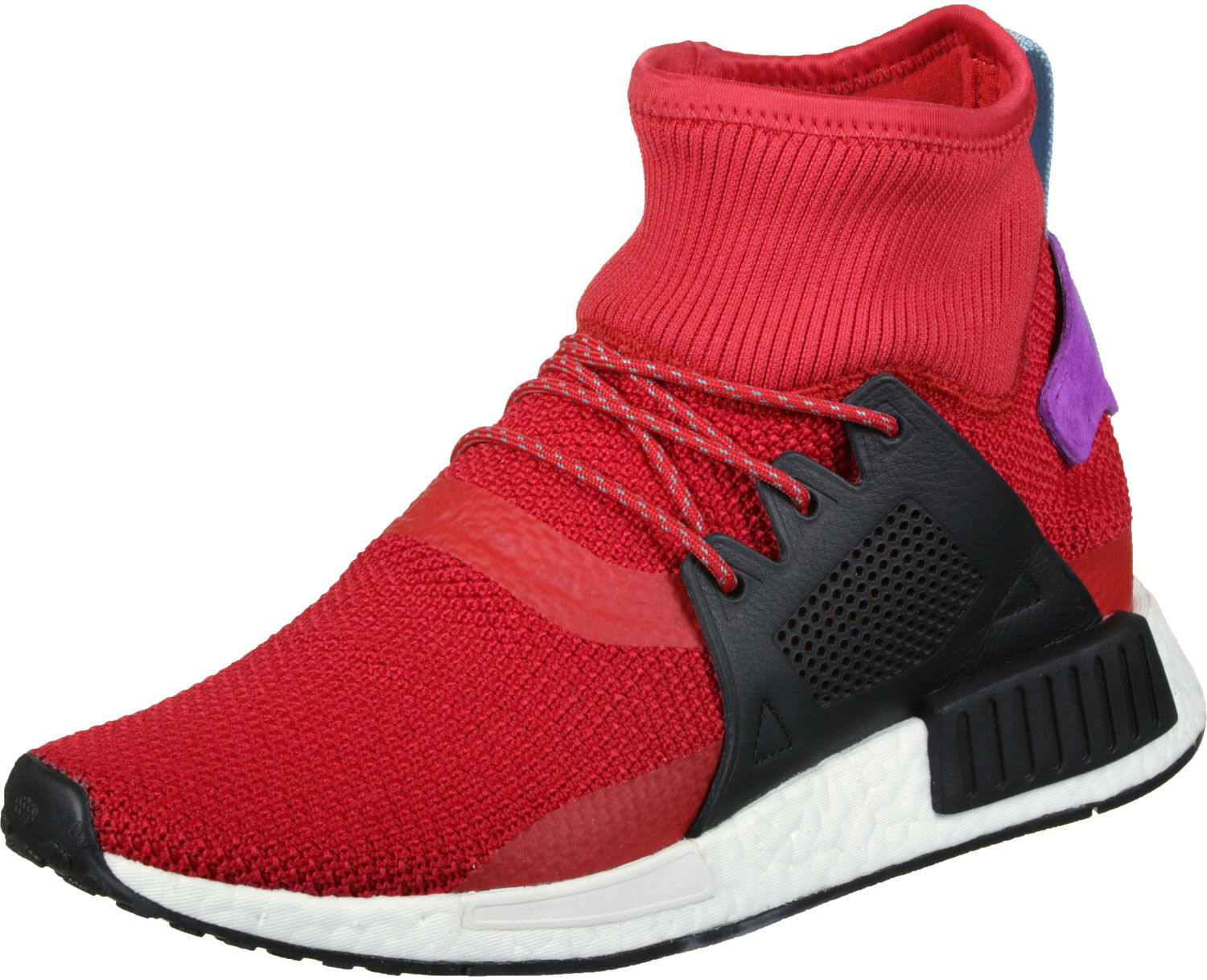 adidas NMD XR1 Winter - Sneakers High