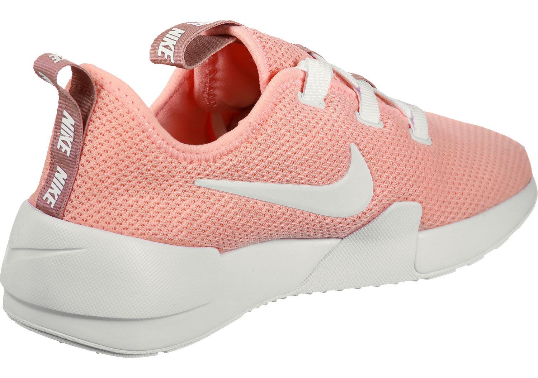 Ligadura Cumplir De todos modos  Nike Ashin Modern W - Sneakers Low at Stylefile