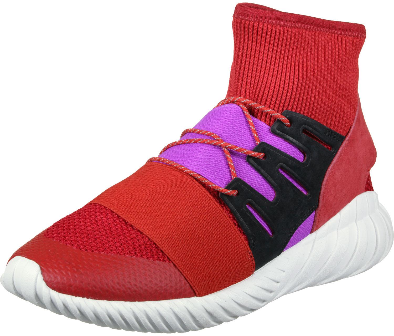 adidas Tubular Doom Winter - Sneakers