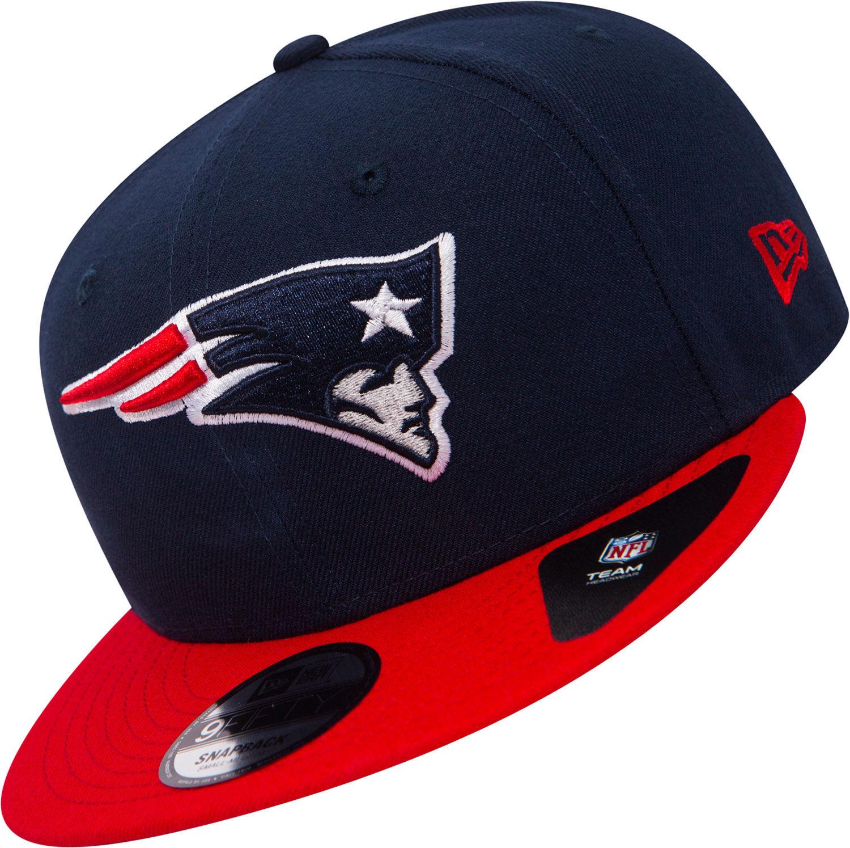 NFL Team Snap New England Patriots