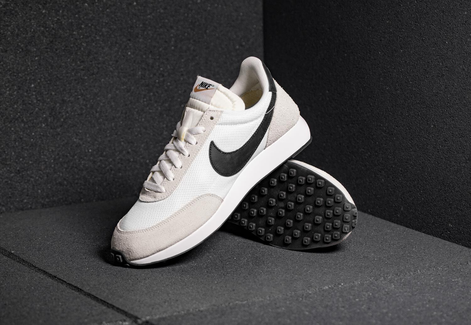 Independencia traje Masculinidad  Nike Air Tailwind 79 - Sneakers Low at Stylefile