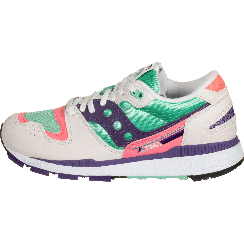 Choose SZ//color Details about  /Saucony Women/'s Azura Sneaker