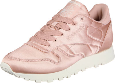 CL Leather Satin W