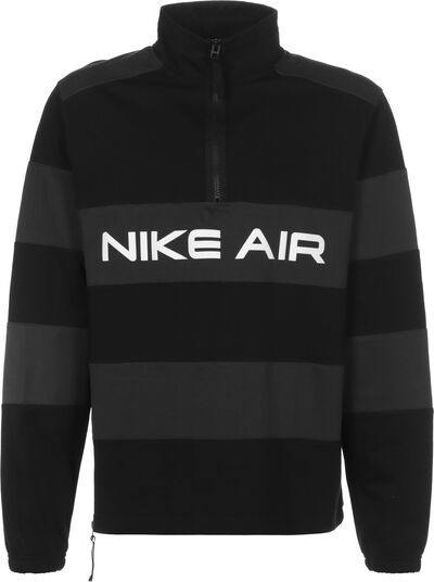 Air Midlayer