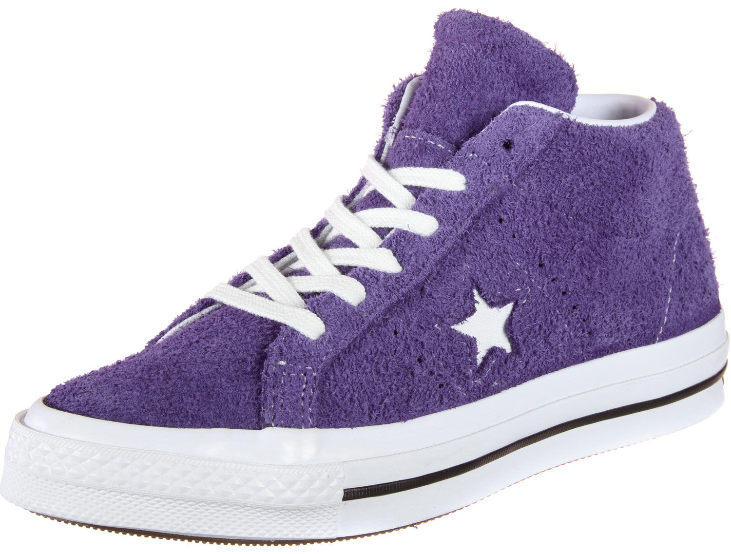Converse One Star Mid - Sneakers High