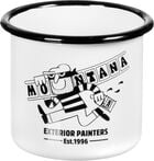 Exterior Painters 300ml by 45RPM