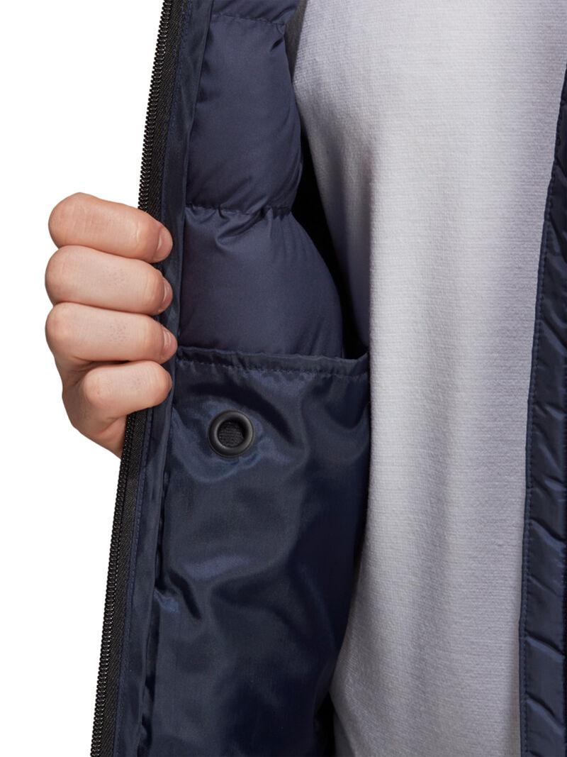 jueves Triatleta Psicológico  adidas Itavic 3S 2.0 J - Winter Coats at Stylefile