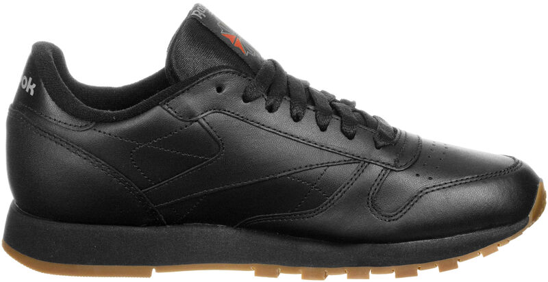 CL Leather