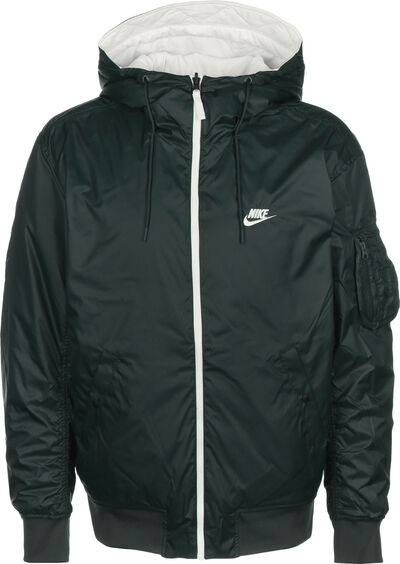 Sportswear Windrunner