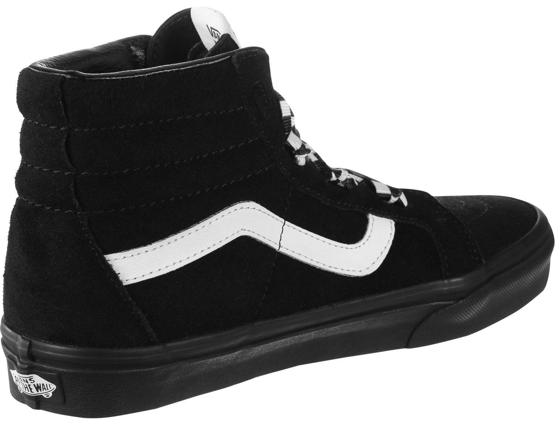 Vans SK8-Hi Alt Lace - Sneakers Low at
