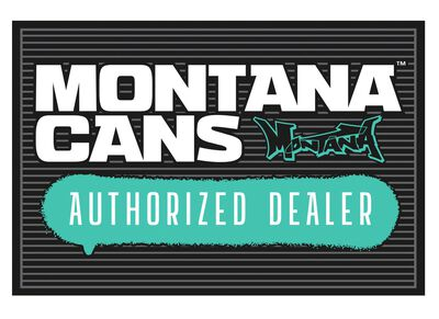 Doormat Authorized Dealer