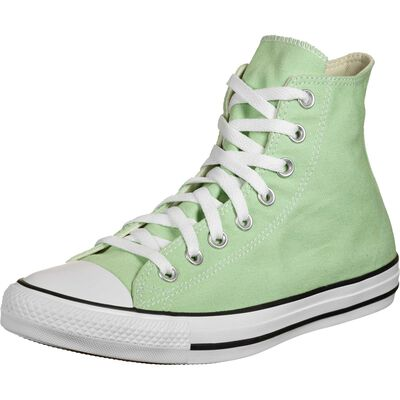 Chuck Taylor All Star Seasonal Color