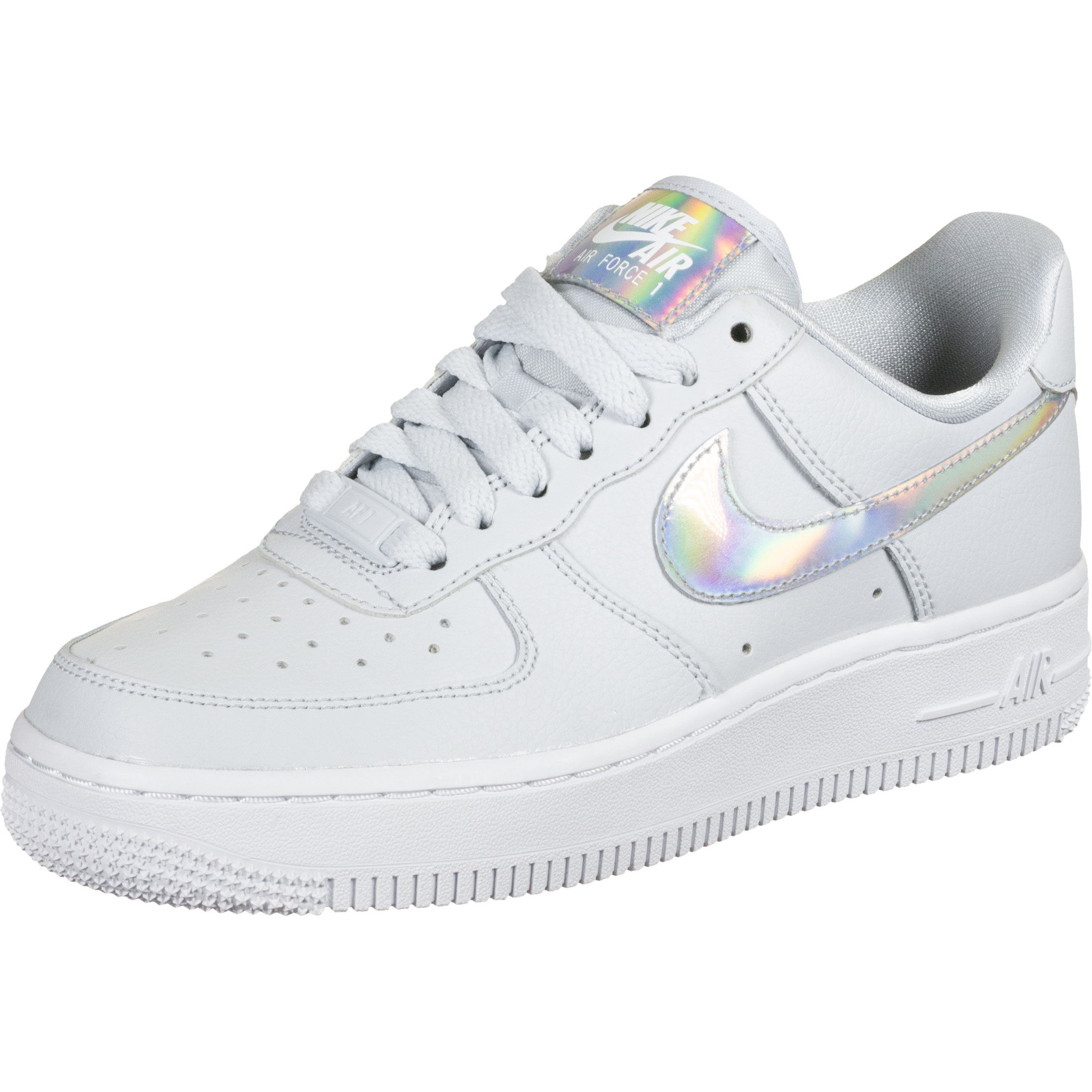 Nike Air Force 1´07 Essential - Sneakers Low at Stylefile