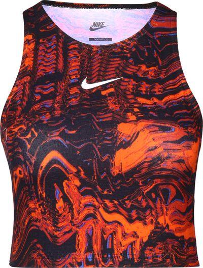 Sportswear Print