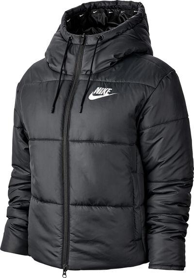 Sportswear Synthetic-Fill W
