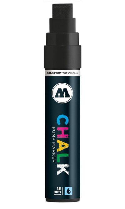 Chalk 15 mm