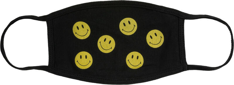Smiley Dots