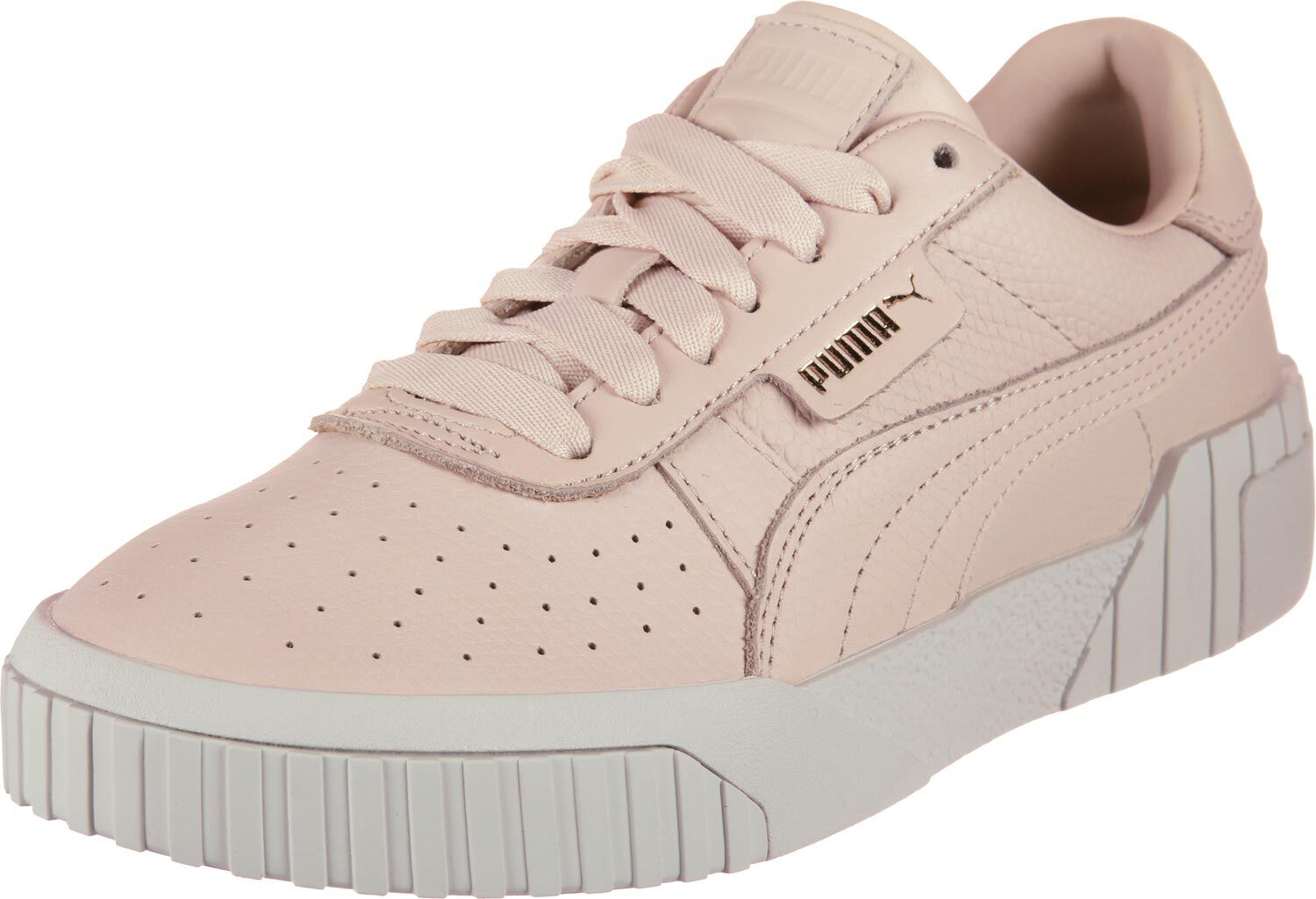 Puma Cali W - Sneakers Low at Stylefile