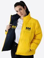 HH Urban Reversible