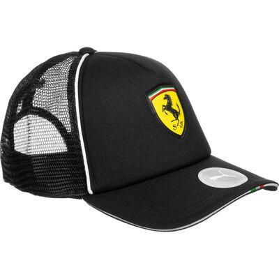 Ferrari Fanwear