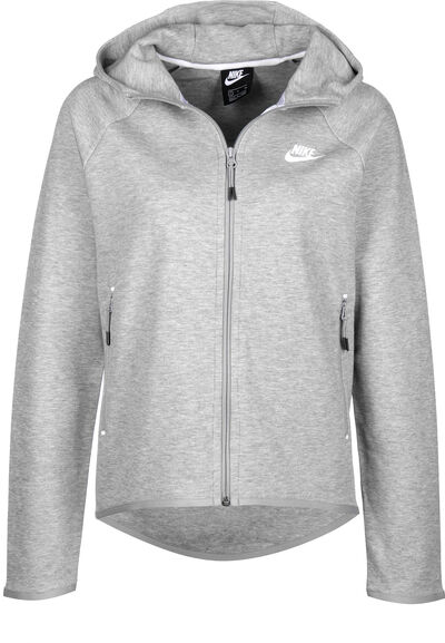 Sportswear Tech Fleece W