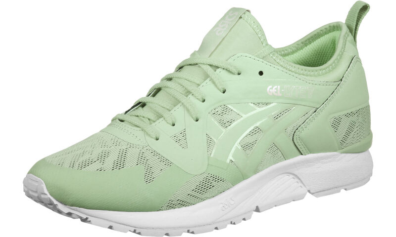 GEL-Lyte V NS W