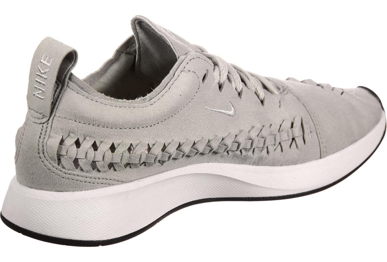 Nike Dualtone Racer Woven W - Sneakers