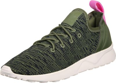 ZX Flux ADV Virtue Sock W