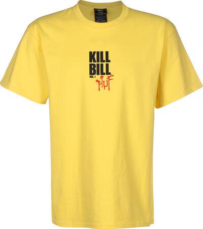 x Kill Bill Black Mamba